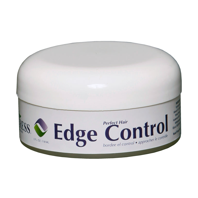 Perfect Hair Edge Control - 2oz.