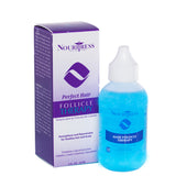 Perfect Hair Follicle Therapy - 2oz.