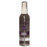 Lustre Shine Spray - 4oz.