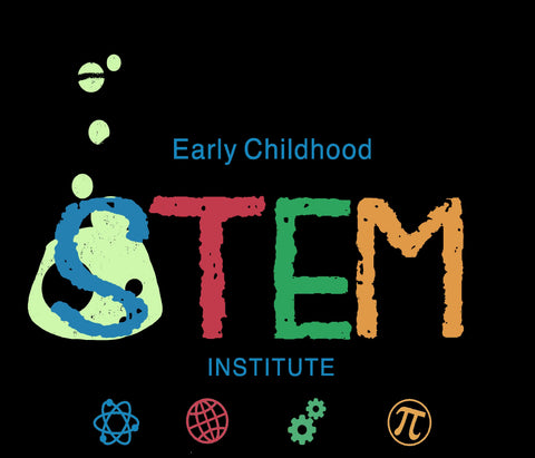 Early Childhood STEM Institute