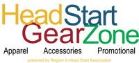 Head Start Gear Zone