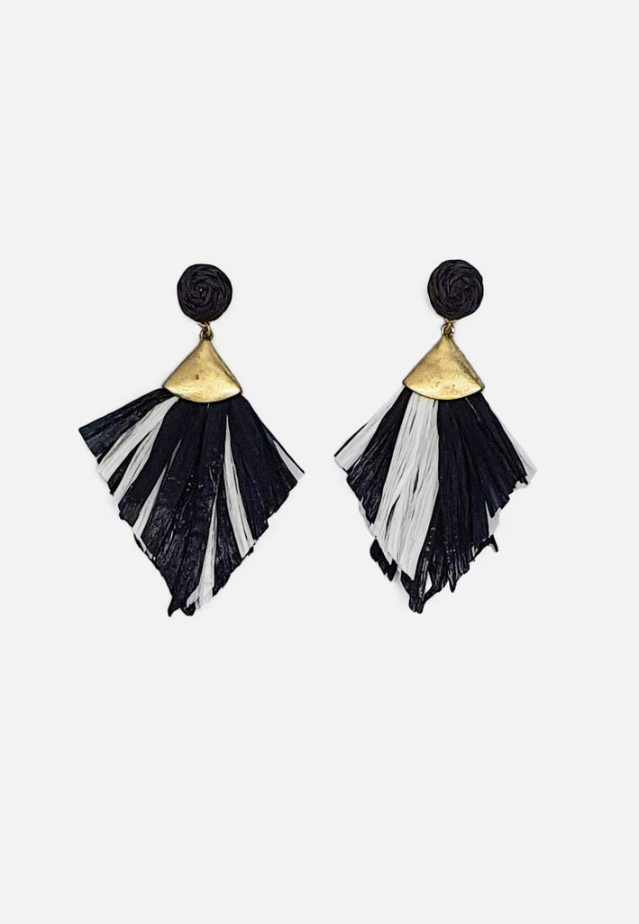 'Bling Bling' Earrings