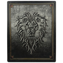 Load image into Gallery viewer, Warcraft Blu-Ray Steelbook - Used