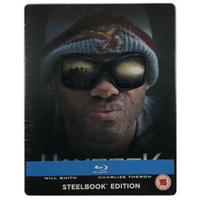 Load image into Gallery viewer, Hancock Steelbook