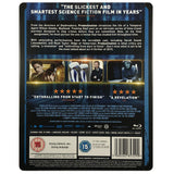 Predestination Blu-Ray Steelbook