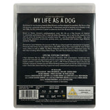 My Life As A Dog Blu-Ray