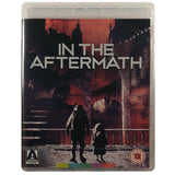 In The Aftermath Blu-Ray