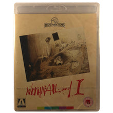 Load image into Gallery viewer, Withnail and I Blu-Ray