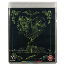 Load image into Gallery viewer, Bride of Re-Animator Blu-Ray