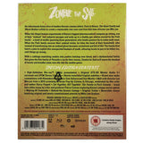 Zombie for Sale Blu-Ray