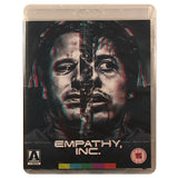 Empathy Inc. Blu-Ray