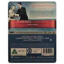 Load image into Gallery viewer, It's a Wonderful Life 4K Steelbook