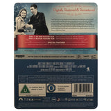 It's a Wonderful Life 4K Steelbook