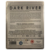 Dark River Blu-Ray