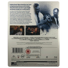 Load image into Gallery viewer, In The Name Of The Father Blu-Ray Steelbook