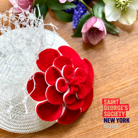 Roses_are_red_millinery_kit_designed_for_SGSNK