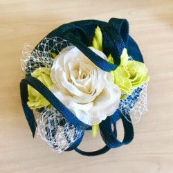 Millinery classes