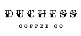 Duchess Coffee Co.