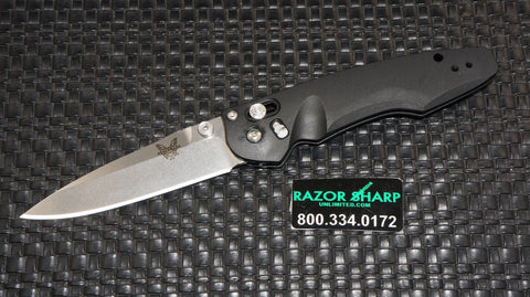 Kizer Cutlery Ki401B1 Flipper Frame Lock Knife Gray Titanium Satin Plain