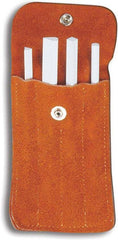 Spyderco 400F Ceramic File Set of 4 Ceramic Sharpening Rods