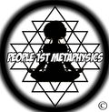 PeopleFirstMetaphysics