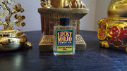 "LuckyMojoCurioCo ""Cedar Wood"" Anointing / Conjure Oil #Great Deal #LuckyMojoCurioCo #LuckyMojo #EffectiveOils #LoveMagick"