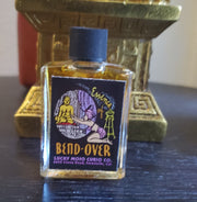 "LuckyMojoCurioCo ""Bend Over Oil"" Anointing / Conjure Oil #GreatDeal #LuckyMojoCurioCo #LuckyMojo #EffectiveOils #MustHave"