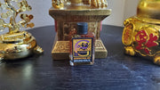 "LuckyMojoCurioCo ""Gemini Oil"" Anointing / Conjure Oil #Great Deal #LuckyMojoCurioCo #LuckyMojo #EffectiveOils #MoneyMagick"