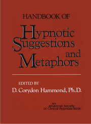 Handbook of Hypnotic Suggestions and Metaphors #Ebook  #InstantDownload #Hypnosis #Subconcious #Hypnotism #NLP #Metaphors #HypnoticScripts