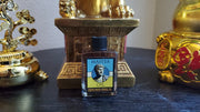 "LuckyMojoCurioCo ""Master Oil"" Anointing / Conjure Oil #Great Deal #LuckyMojoCurioCo #LuckyMojo #EffectiveOils #MoneyMagick"