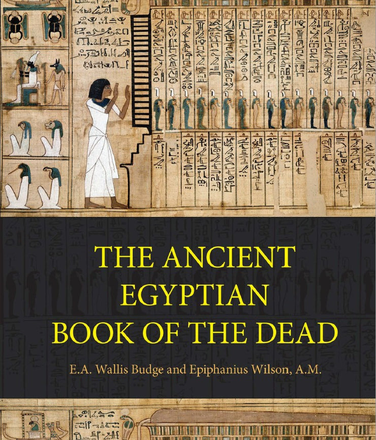 The Ancient Egyptian Book of the Dead Prayers, Incantations, & Other Texts from the Book of the Dead #People1stMetaphysics #InstantDownload