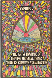 The Art and Practice of Getting Material Things Through Creative Visualization *Instant Download* #InstantDownload
