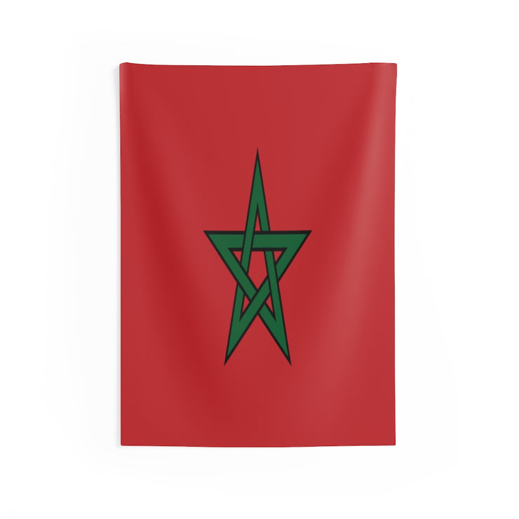 Moorish Flag Wall Tapestry #Moorish #Masonry #WallTapestry #Moorish Tapestries #Moors #MoorishAmerican