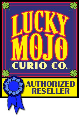"LuckyMojoCurioCo ""Devils Shoe String Oil"" Anointing / Conjure Oil #Great Deal #LuckyMojoCurioCo #LuckyMojo #EffectiveOils #BlackMagick"
