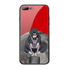 Coque Itachi iPhone 11