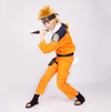 Cosplay Naruto Adulte