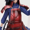 Figurine Madara Tenue