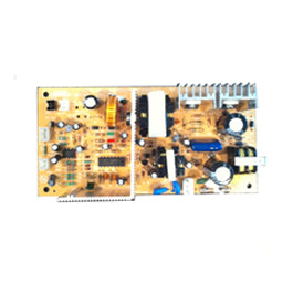 24 & 28 Bottle Wine Cooler - Main Circuit Board