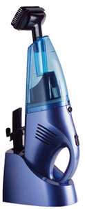 TIDY 14.4V Rechargeable Wet/Dry Handheld Vacuum Cleaner