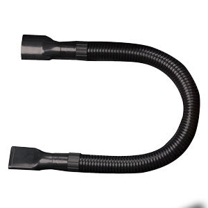 Turbo Handy Vac - Hose
