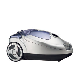 GLADIATOR 1800W Bagless Vacuum Cleaner