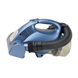 MIGHTY POWER 700W Handheld Vac