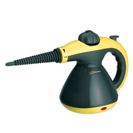 POWER 1000W Handheld  steamer