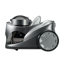 NOVA 2000W Bagless Vacuum Cleaner