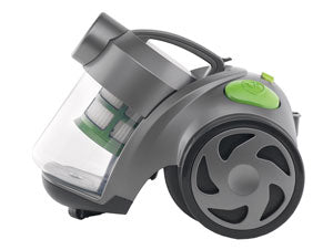 CHIC 1600W Cyclonic Vacuum Cleaner