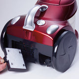 VICTORY 1600W  Vacuum Cleaner