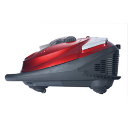 PET 2200W Vacuum Cleaner