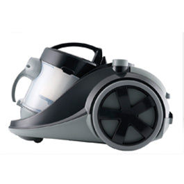 BATTLER 2400W Bagless Vacuum Cleaner