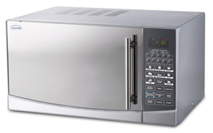 3-in1 Microwave Oven (30L)