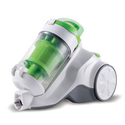 HALO Multi Cyclonic 2400W Bagless Vacuum Cleaner